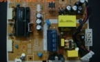 Ищу инвертор для монитора Samsung 943N(W)